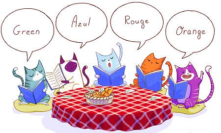 Almo Nature Labels - Was darf es für Ihre Katze sein?